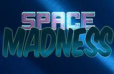space madness logo.jpg