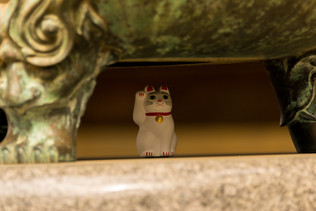 temple of the lucky cat-30.jpg