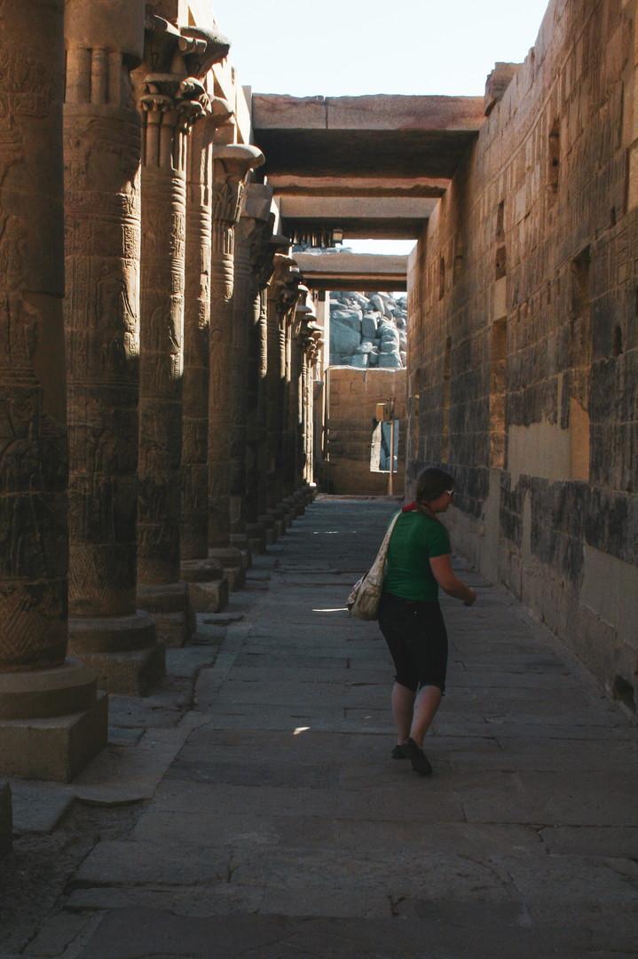 Philae Temple-60.jpg