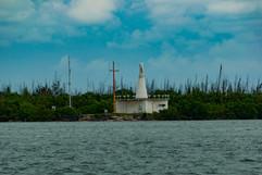 on the water-36.jpg