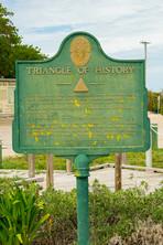 history triangle-1.jpg