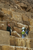 Cairo and Giza-6.jpg