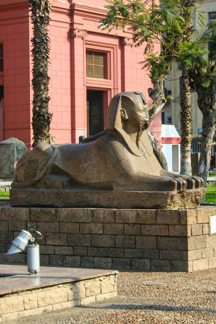 Cairo and Giza-3.jpg