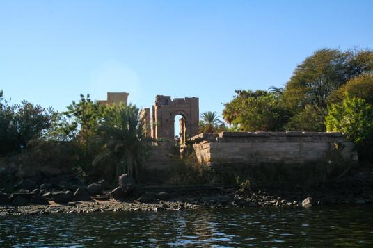 Philae Temple-77.jpg