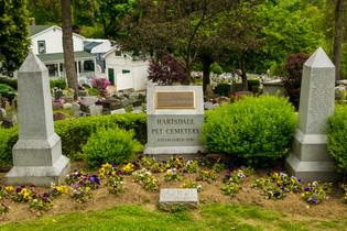 hartsdale pet cemetery-32.jpg