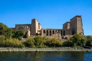 Philae Temple-11.jpg