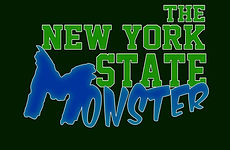 new york state monster title.jpg