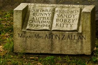 hartsdale pet cemetery-39.jpg