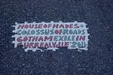house of hades 7.jpg