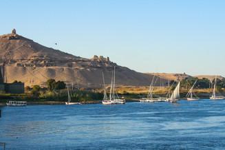 Aswan and Abu Simbal-12.jpg