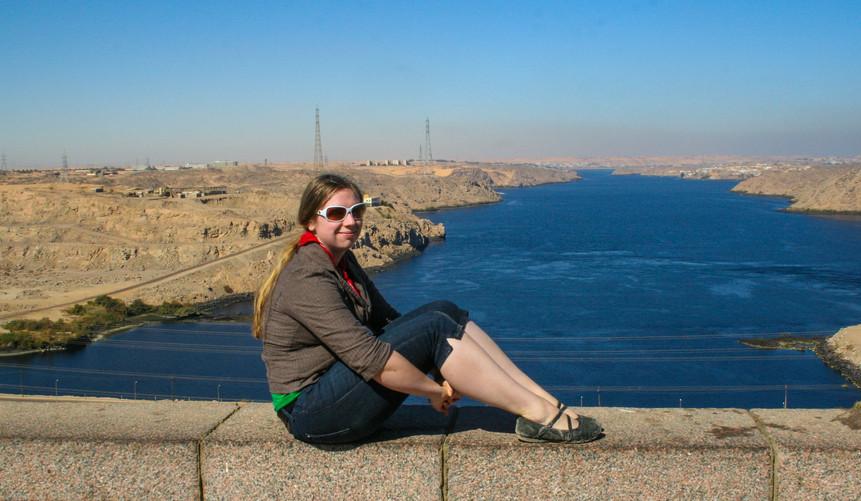 Aswan and Abu Simbal-50.jpg