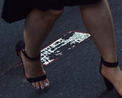 woman walking.jpg