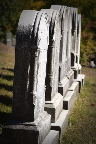 sleepy hollow graveyard 1.jpg