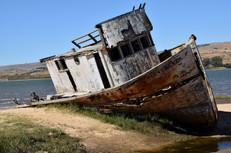 shipwreck 9.jpg