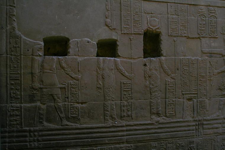 Philae Temple-34.jpg