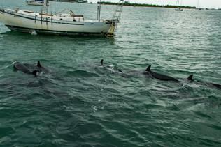 on the water-56.jpg
