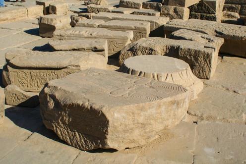 Philae Temple-73.jpg