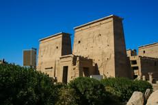 Philae Temple-15.jpg