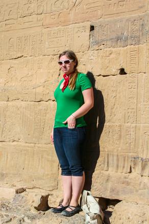 Philae Temple-54.jpg