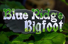 blue ridge bigfoot logo 1.jpg