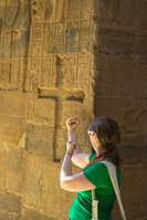 Philae Temple-53.jpg