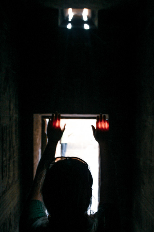 Philae Temple-48.jpg