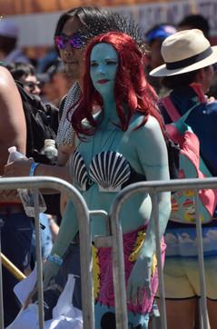 mermaid 10.jpg