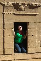 Philae Temple-25.jpg
