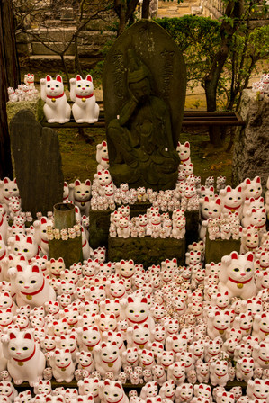 temple of the lucky cat-20.jpg