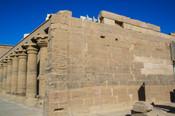 Philae Temple-70.jpg