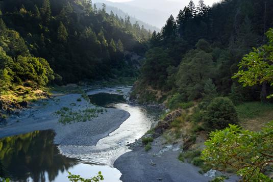 willow creek-6.jpg