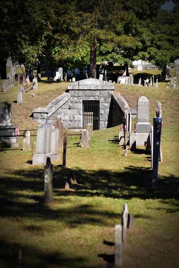 sleepy hollow graveyard 3.jpg