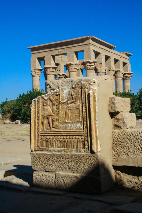 Philae Temple-71.jpg