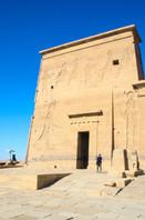 Philae Temple-26.jpg