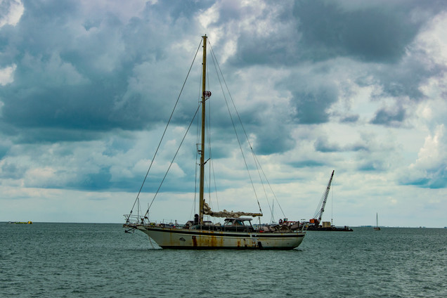 on the water-40.jpg