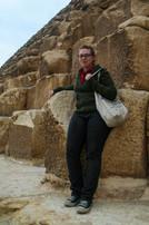 Cairo and Giza-7.jpg