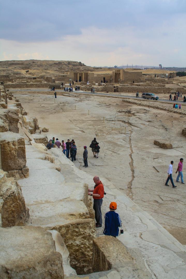 Cairo and Giza-11.jpg
