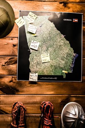 blue ridge bigfoot-8.jpg