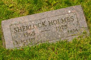 hartsdale pet cemetery-46.jpg