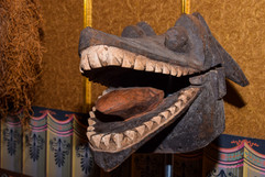 museum of whimsy-27.jpg