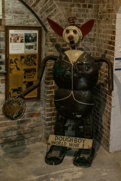 doughboy-1-2.jpg