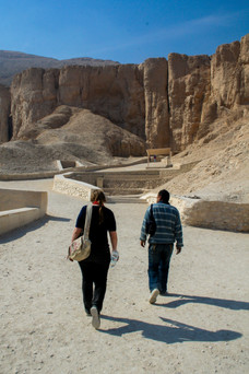 valley of the kings-17.jpg