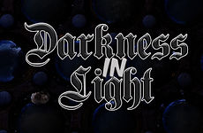 darkness in light no saturday image.jpg