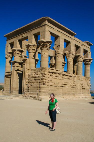 Philae Temple-16.jpg