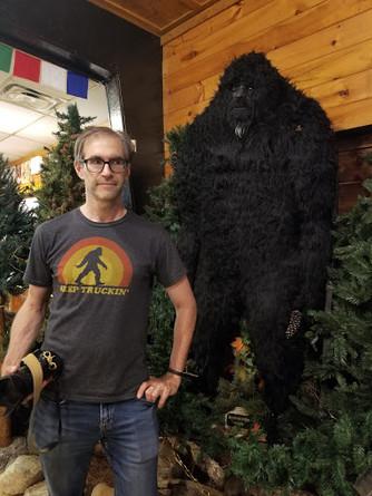 paul bigfoot 4.jpg
