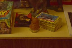 bigfoot discovery museum 14.jpg