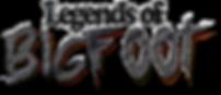 legends of bigfoot logo.png