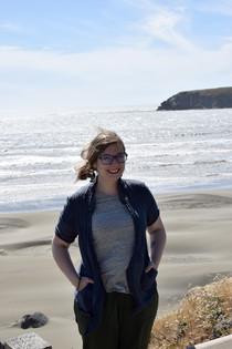anna on the coast 1.jpg