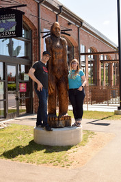bigfoot statue 1.jpg