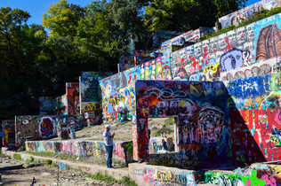 Hope Outdoor Gallery-41.jpg